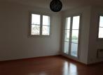 Location Appartement 2 pièces 47m² Lieusaint (77127) - Photo 2
