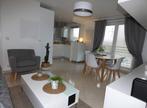 Location Appartement 2 pièces 40m² Lieusaint (77127) - Photo 3