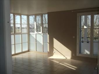 Vente Appartement 2 pièces 52m² Lieusaint (77127) - Photo 1