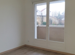 Location Appartement 3 pièces 63m² Saint-Germain-lès-Corbeil (91250) - Photo 6