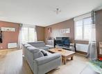 Vente Appartement 2 pièces 49m² MOISSY CRAMAYEL - Photo 2