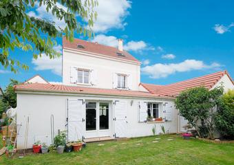 Vente Maison 7 pièces 135m² LIEUSAINT - Photo 1