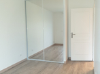 Location Appartement 3 pièces 63m² Saint-Germain-lès-Corbeil (91250) - Photo 3