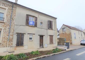Vente Appartement 2 pièces 37m² LIEUSAINT - Photo 1