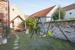 Vente Maison 5 pièces 120m² Lieusaint (77127) - Photo 7