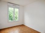 Vente Appartement 3 pièces 65m² Combs-la-Ville (77380) - Photo 6