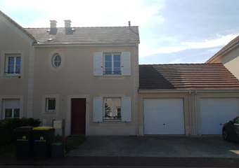Location Maison 5 pièces 75m² Saint-Pierre-du-Perray (91280) - Photo 1