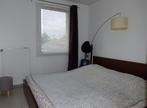 Location Appartement 2 pièces 40m² Lieusaint (77127) - Photo 7