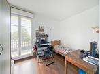 Vente Appartement 4 pièces 78m² MOISSY CRAMAYEL - Photo 7