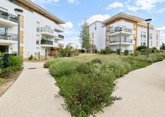 Location Appartement 2 pièces 40m² Lieusaint (77127) - Photo 1