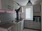 Location Appartement 3 pièces 60m² Lieusaint (77127) - Photo 3