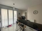 Vente Appartement 3 pièces 60m² Vert st denis - Photo 4
