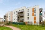 Vente Appartement 3 pièces 57m² Lieusaint - Photo 10