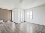 Vente Appartement 3 pièces 67m² MOISSY CRAMAYEL - Photo 1