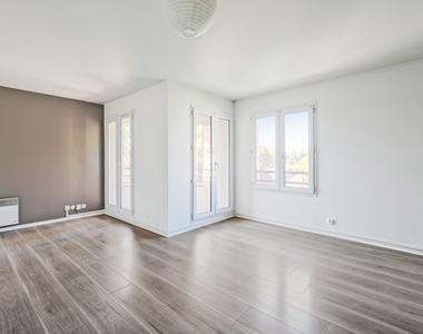 Vente Appartement 3 pièces 67m² MOISSY CRAMAYEL - photo