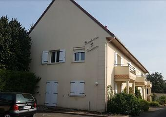 Vente Immeuble 420m² Lieusaint (77127) - Photo 1