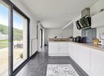 Vente Maison 6 pièces 138m² LIMOGES FOURCHES - Photo 4