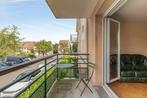 Vente Appartement 2 pièces 46m² Lieusaint (77127) - Photo 1