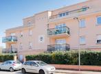 Vente Appartement 3 pièces 66m² LIEUSAINT - Photo 4