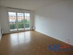 Vente Appartement 3 pièces 65m² Combs-la-Ville (77380) - Photo 2