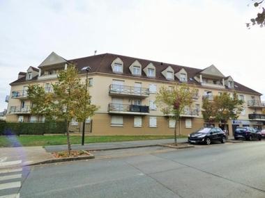 Vente Appartement 3 pièces 74m² Lieusaint (77127) - photo