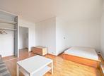 Vente Appartement 1 pièce 30m² MELUN - Photo 7