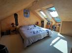Vente Maison 5 pièces 130m² VERT ST DENIS - Photo 2