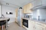 Vente Maison 5 pièces 104m² Moissy-Cramayel (77550) - Photo 4