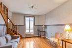 Vente Maison 5 pièces 93m² Ballancourt-sur-Essonne (91610) - Photo 3