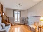 Vente Maison 5 pièces 93m² Ballancourt sur essonne - Photo 3