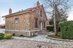 Vente Maison 5 pièces 93m² Ballancourt-sur-Essonne (91610) - Photo 1