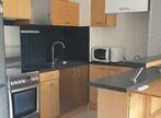 Vente Appartement 1 pièce 32m² ST GERMAIN LES CORBEIL - Photo 8
