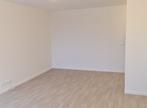 Vente Appartement 2 pièces 43m² MELUN - Photo 2