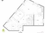 Vente Appartement 4 pièces Dammarie-les-lys - Photo 3