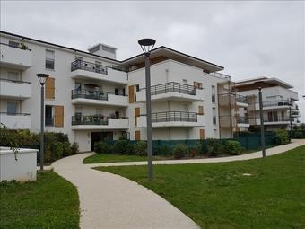 Location Appartement 2 pièces 39m² Lieusaint (77127) - Photo 1