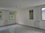Location Appartement 3 pièces 60m² Lieusaint (77127) - Photo 4