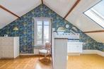Vente Maison 5 pièces 93m² Ballancourt-sur-Essonne (91610) - Photo 10