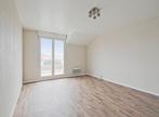Vente Appartement 3 pièces 62m² LIEUSAINT - Photo 2