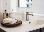 Vente Appartement 2 pièces 39m² LE MEE SUR SEINE - Photo 4