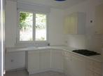 Location Appartement 2 pièces 49m² Saint-Germain-lès-Corbeil (91250) - Photo 3