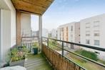 Vente Appartement 3 pièces 57m² Lieusaint - Photo 9
