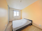 Vente Maison 6 pièces 93m² TIGERY - Photo 8
