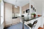 Vente Appartement 3 pièces 57m² Lieusaint - Photo 4