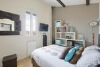 Vente Maison 5 pièces 104m² Moissy-Cramayel (77550) - Photo 6