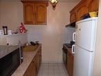 Vente Appartement 2 pièces 46m² Lieusaint (77127) - Photo 3