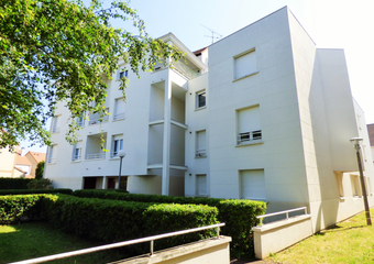 Vente Appartement 3 pièces 69m² LIEUSAINT - Photo 1