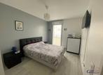Vente Appartement 3 pièces 60m² Vert st denis - Photo 2