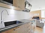 Vente Appartement 2 pièces 49m² MOISSY CRAMAYEL - Photo 8