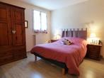 Vente Maison 4 pièces 82m² Lieusaint (77127) - Photo 7