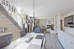 Vente Maison 5 pièces 104m² Moissy-Cramayel (77550) - Photo 2